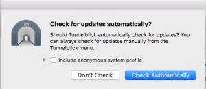tunnelblick-check-updates