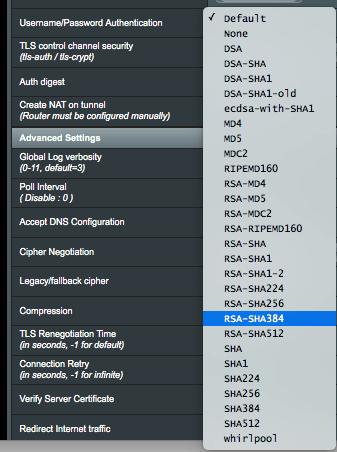 asuswrt-setup-sha512